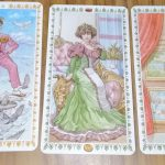 EP1. Reviews Romantic Tarot Cards รีวิวไพ่ยิปซี ชุด โรแมนติคทาโร่ต์ โดยพี่วิ บูเช็คเทียนพยากรณ์